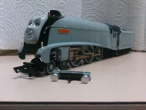 Bachmann Trains Thomas and Friends Spencer 58749 HO/OO (LOOSE BUFFER BEAM)