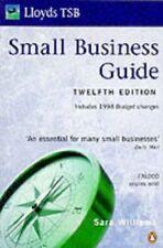 Saggi di economia e affari tascabili, tema impresa, strategia e gestione in inglese