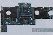 Dell Alienware M18x R1 Motherboard  CN-0C9XMR LA-6571P