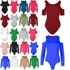 Unbranded Scoop Neck Tops & Shirts for Women Cut Out