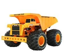 Tamiya 300058622 1:24 RC Wheelie Muldenkipper GF-01 Neuware