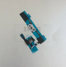For Samsung Galaxy J7 2017 J727 Home Button Flex Cable With Headphone Jack /Tool