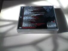 Future Trance Vol. 60  ,, 3er  Cd  Box  Limited Edition      Sammlung