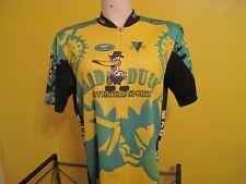 Mad Duck XL jersey