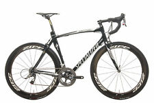 Specialized Tarmac Comp Road Bike - 2005, Large