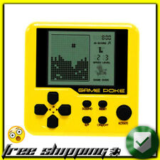 ● Pocket Console 26 Retro Games Tetris Game Consoles Portable Mini Travel gift 1