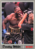 DEONTAY WILDER ACEO ART CARD #### BUY 5 GET 1 FREE #### or 30% OFF 12 OR MORE