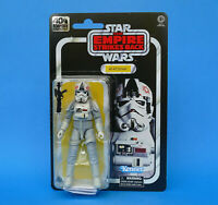 Star Wars THE EMPIRE STRIKES BACK 40th Anniversary - AT-AT DRIVER - New in Box