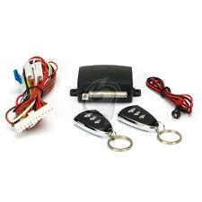 3 LED Auto Funkfernbedienung Keyless Audi 80+90