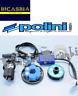 9700 - Ignition Polini Digital Minarelli AM6 Peugeot 50 XPS Sm T - XR6