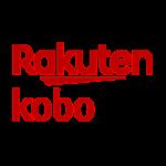 kobo eReaders