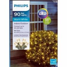Outdoor Christmas Lights for sale | eBay