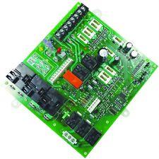 ICM2807 Control Board Replaces Carrier HK42FZ005 HK42FZ010, HK42FZ015, HK42FZ017