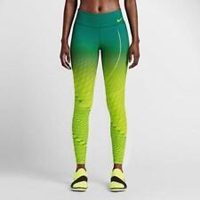 Abbigliamento sportivo da donna Nike yoga