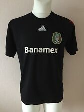 MEXICO MEXIKO NATIONALMANNSCHAFT TRIKOT MAILLOT - SHIRT - MAGLIA - ADIDAS WM