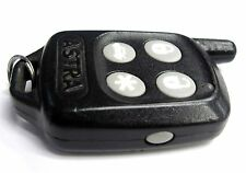 keyless remote transmitter ASTRA 5 button aftermarket replacement fob phob entry