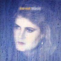 Alison Moyet Raindancing (1987) [CD]