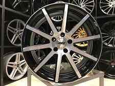 19 ABE Alufelgen für Hyundai i40 Kona OS Santa Fe TM Tucson NEU