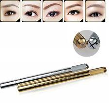 Useful Microblading Tattoo Machine Permanent Makeup Eyebrow Tattoo Manual Pen