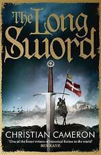 The Long Sword by Christian Cameron (Paperback, 2015)
