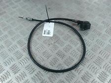 KAWASAKI en 450 Custom Speedo Cable