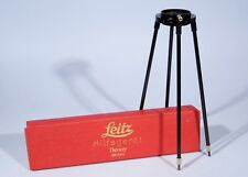 Leica Leitz Wetzlar Hilfsgerat Makroaufnahmen Macro Copy Stand Beooy