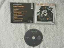 40485 Ruff Ryders Presents. The Real City Of God Vol. 2 [New] Cd (2005)