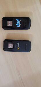 U600 usb modem 3G/4G