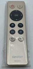 Qnap IR Remote Control (RM-IR002)