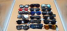YOURTURN Sonnenbrillen RESTPOSTEN/SONDERPOSTEN NEU/NEW 18 Stück.