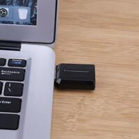 USB 3.0, eSATA Stecker und spielen Konverter Adapter für externe 2,5 3,5 HD