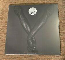 "Made of Oak 12"" EP Penumbra (Vinyl, 2015, PTKF) Sylvan Esso Sealed New (LP)"