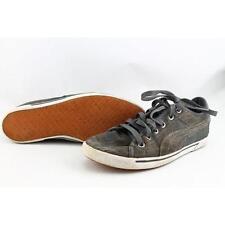 Scarpe grigio PUMA per bambini dai 2 ai 16 anni