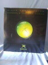 Original xbox 360 console In Box