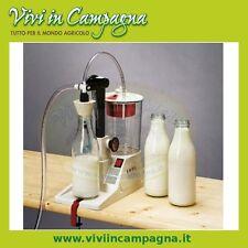 Milk kit per Enolmatic