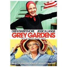 Grey Gardens (DVD, 2009) New Sealed