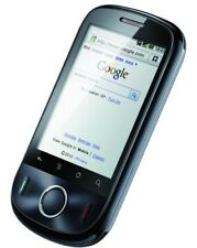Huawei IDEOS U8150 Android Phone NEW + 2GB SD Unlocked