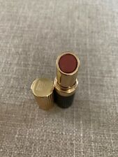 Estee Lauder STAY In Place Blush 16 Double Wear Lipstick Full Size Rare READ!