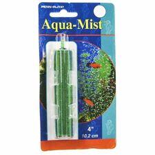 """LM Penn Plax Aqua-Mist Airstone Bar 4"""" Long"""