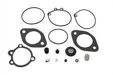 Replica Keihin Carburetor Rebuild Kit For Harley-Davidson