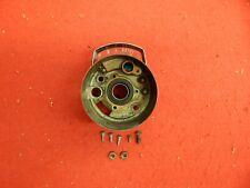 USED 63 64 65 66 Ford Mercury Steering Column Flange and Pin #C5AZ-3511-B