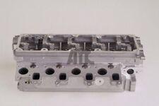 AMC 908726 Culata VW Crafter Amarok 2,0 Tdi 03L103351C 03L103351G