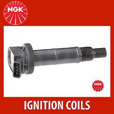 NGK Bobine D'allumage - u5052 (ngk48184) plug top bobine-Unique