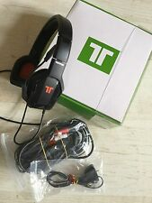 Tritton-Trigger-Stereo-Gaming-Headset