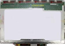 """Millones de EUR Quanta Qd14xl20 de 14,1 """"Pantalla Lcd Xga 30pin Con Inverter Para Dell"""