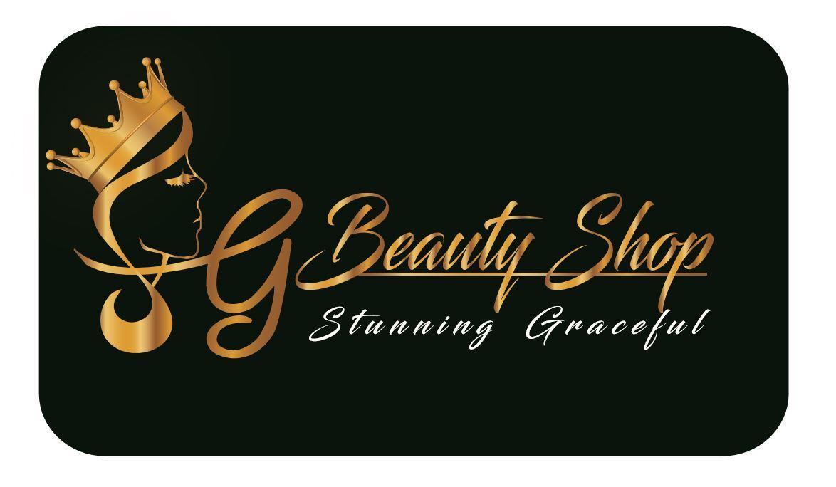 SG Beauty Shop