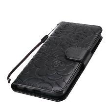 Gemusterte Handyhüllen & -taschen mit Gürtelschlaufe für Samsung
