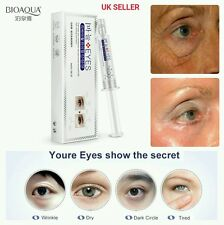 DARK CIRCLES EYE CONTOUR CREAM STOP DARK CIRCLES REMOVE WRINKLE EYE BAGS LIFTING