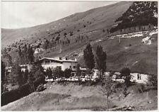 VALDOBBIADENE - PIANEZZE - PENSIONE RISTORANTE STELLA ALPINA (TREVISO) 1967