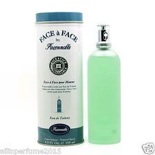 Face a Face by Faconnable 5.0 fl.oz 150 ml Eau De Toilette Spray for ff13258ede04